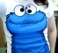 cookiemonster's Avatar