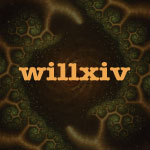 willxiv's Avatar