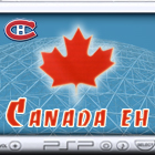 canada eh's Avatar