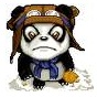 Sleeping_Panda's Avatar