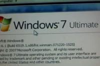For users who have installed Windows 7 RC (or final when it comes) on their netbooks :)